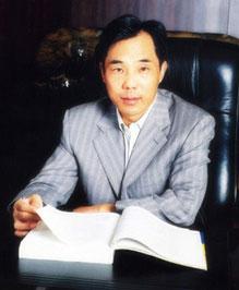 董事长朱铁玉